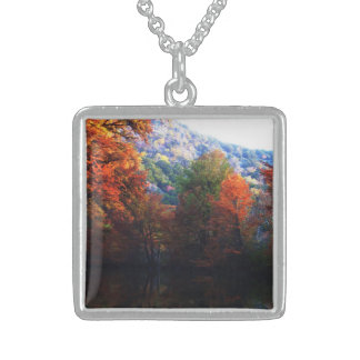 Texas Hill Country Fall Jewelry