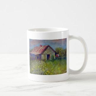 Texas Hill Country Mug
