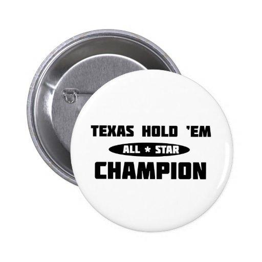 Texas holdem gra cda