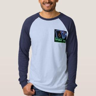 Texas Hold 'em Poker Shirt