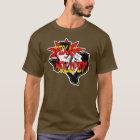 TEXAS-HOLD-EM T-Shirt