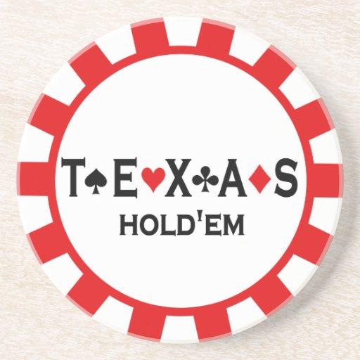 Texas holdem poker kombinacije