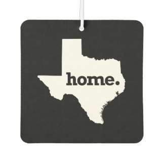 TEXAS HOME STATE -.png