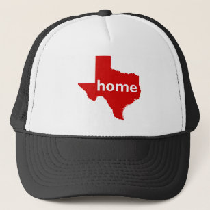 84832fa59ebb7 Dallas Texas Baseball   Trucker Hats