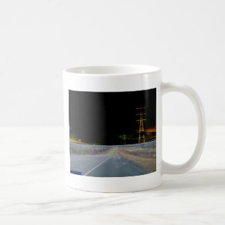 Texas Horizon Coffee Mugs