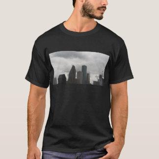 TEXAS - HOUSTON T-Shirt