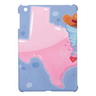 Texas Hurricane Cover For The iPad Mini