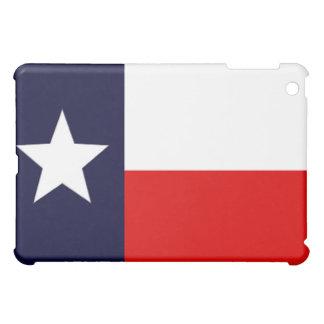 Texas Ipad Speck Case iPad Mini Cases