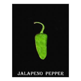 Texas Jalapeno Pepper 1 .jpg Letterhead