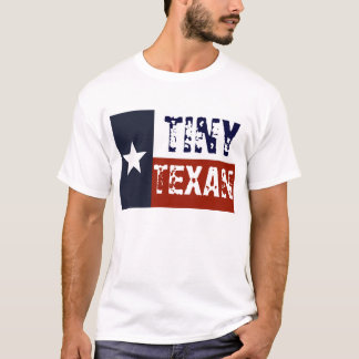 Texas Kid's Shirt