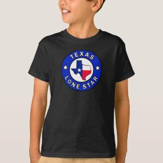 Texas Lone Star T-Shirt