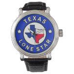Texas Lone Star Watch