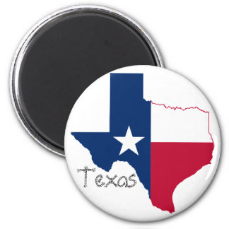 Texas Magnet