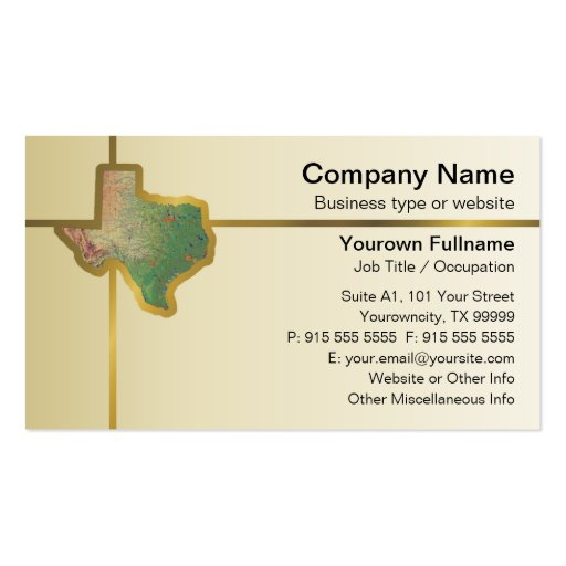 Maps for business cards militaryalicious maps for business cards colourmoves