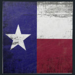 "Texas Napkin<br><div class=""desc"">Flag of the aged estilizada Texas</div>"