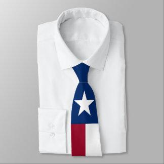 Texas Neck Tie