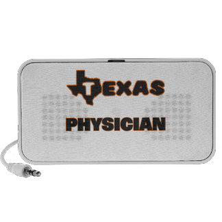 Texas Physician Travelling Speakers
