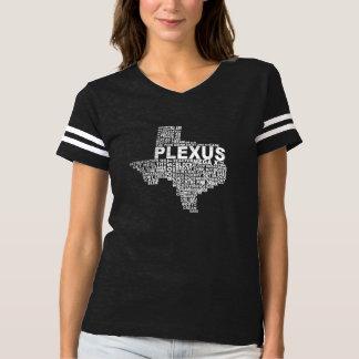 Texas Plexus T-shirt