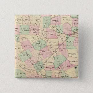 Texas portion button