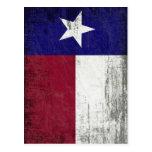 Texas Postal