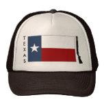 Texas Pride Trucker Hat