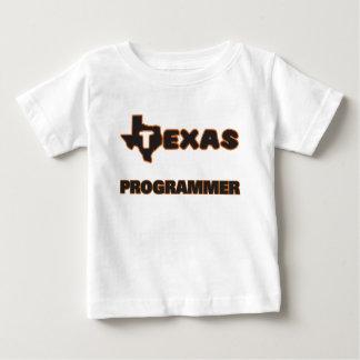 Texas Programmer Tee Shirts