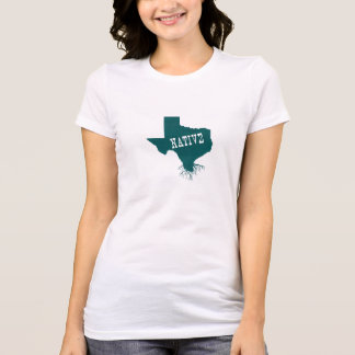 Texas Roots T-Shirt