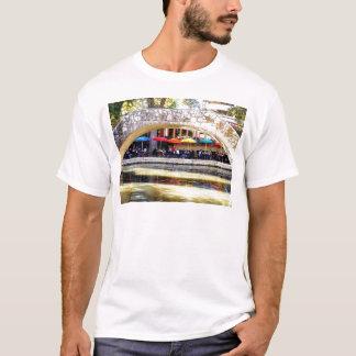 TEXAS - SAN ANTONIO 2 T-Shirt