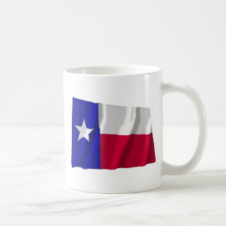 Texas Secession Sounds Better Every Day Coffee Mug