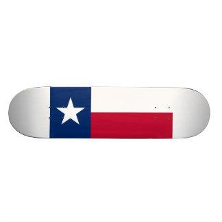 Texas Skateboard