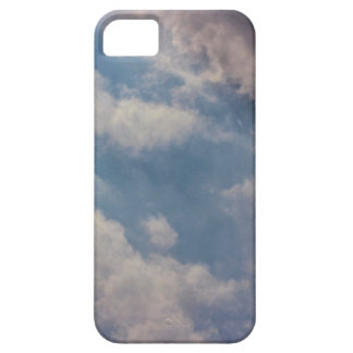 Texas Sky iPhone case iPhone 5 Cover