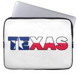 Texas Sleeve