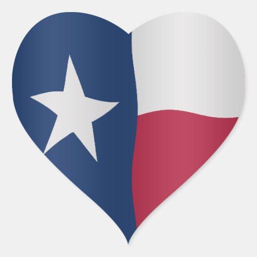 Heart Of Texas Craft Show