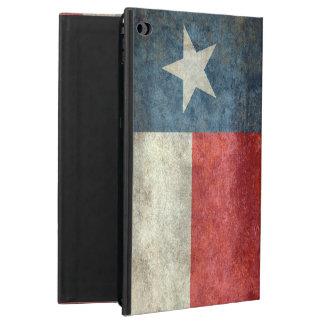 Texas state flag vintage retro iPad Air 2 case