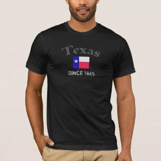 Texas - T-shirt
