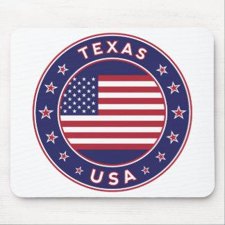 Texas,