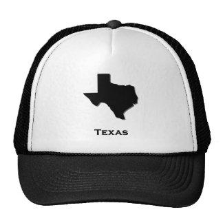Texas Texas Trucker Hat