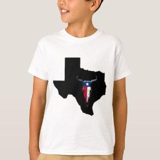 Texas.tif T-Shirt