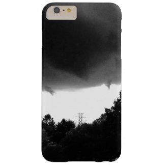 Texas Triple Threat Funnel Cloud iPhone Case