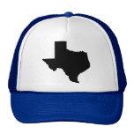 Texas! Trucker Hat