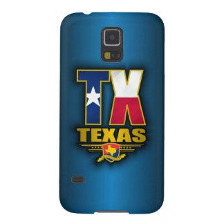 Texas (TX) Galaxy S5 Case