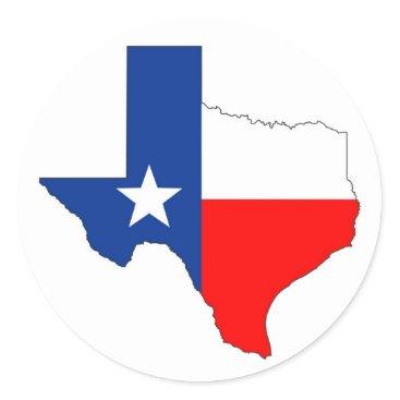 tony4urban texas united states america map flag label shape