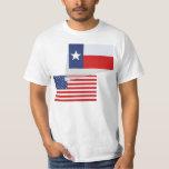 Texas - USA - America T-Shirt