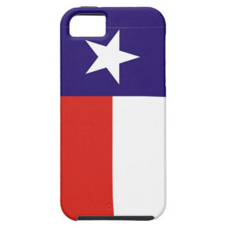 texas usa state flag case united america iPhone 5 cases