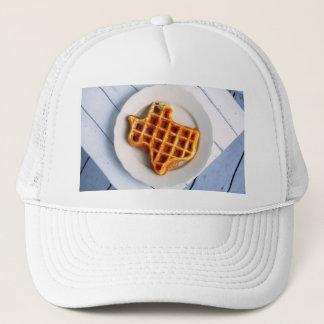 Texas Waffle Hat