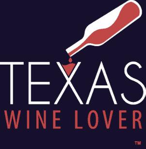 1ef9e239e76f9c Texas Wine Lover Women s Tank Top