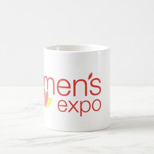 Texas Women's Expo Mug