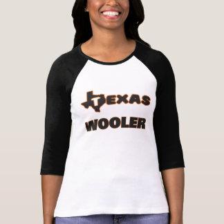 Texas Wooler T Shirts