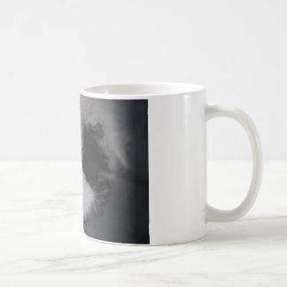 Texel Guinea Pig Coffee Mug