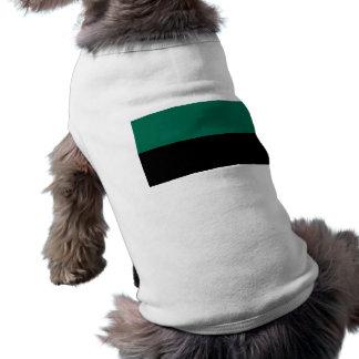 Texel, Netherlands Doggie Tee
